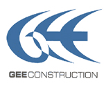 Gee Construction
